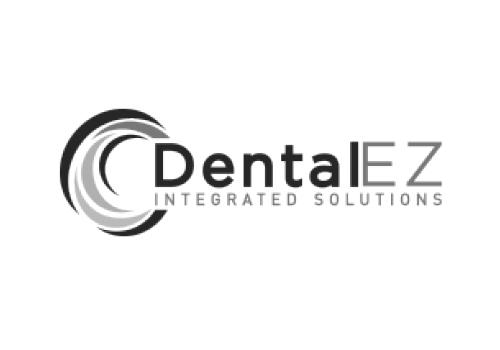 DentalEZ brand logo