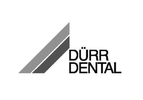 Durr brand logo