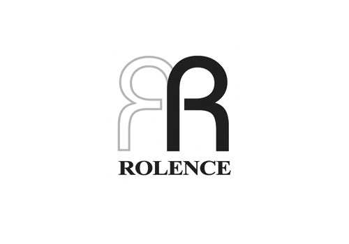 Rolance brand logo