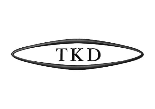 TeKneDent brand logo