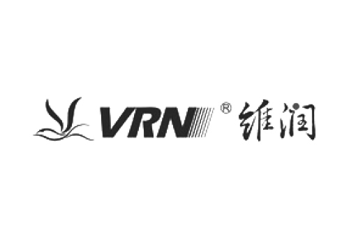 VRN brand logo