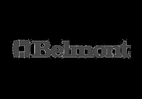 Belmont Manufacturers