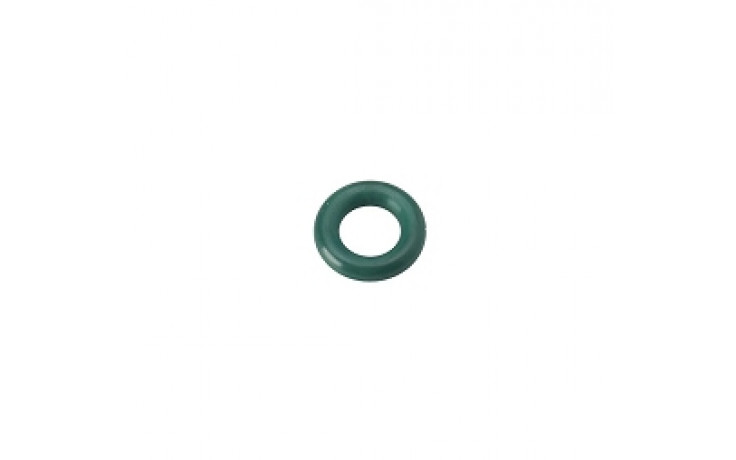Cavitron 'O' Rings Pack Of 12 DCI 2307