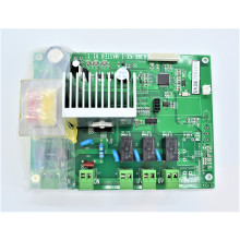 Ajax extra oral suction mother board