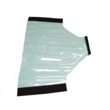 Toe Board Cover to fit A-dec Seamless 1040 DCI 2806