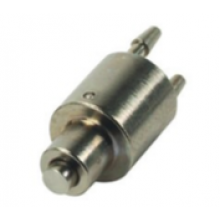 Automatic Handpiece Holder Valves Normally Open and Rear Ported DCI 5989