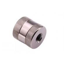 """DCI In-Line Filter, 1/8"""" FPT  DCI 7250"""