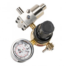 Master Shut-off/Regulator for Air DCI 7287