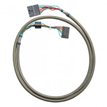 Cable Assembly to fit A-dec Foot Switch DCI 9587
