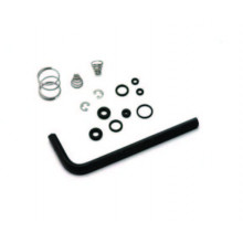 Quick Clean Standard And Continental Syringes Repair Kit DCI 3066