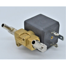 Faro air chamber injection valve SK07