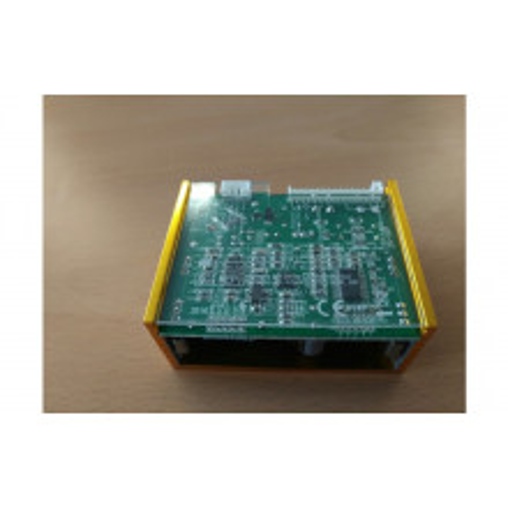 Woodpecker EMS Style N3 LED Electronic Board