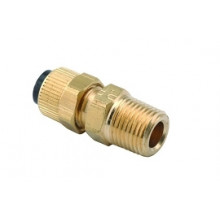 """5/16"""" Poly x 1/4"""" MPT DCI 0049"""