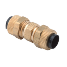 """1/4"""" Poly Union DCI 0032"""